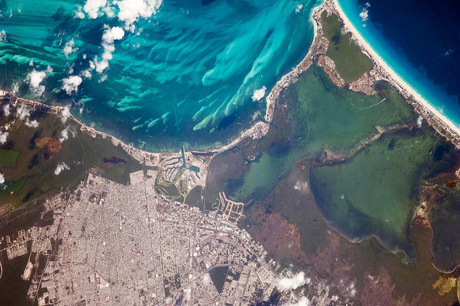 Cancun, Mexico 2