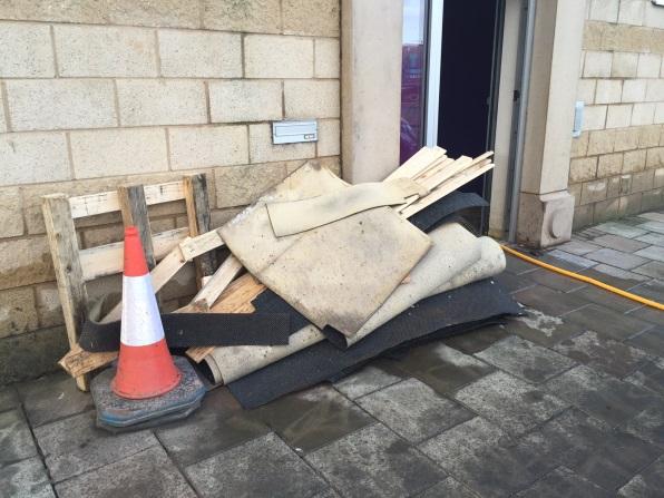 Carlisle-Students-Flood-Ustudent2