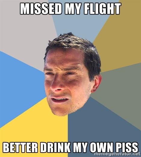 travel-tips-plane