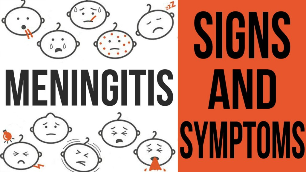 meningitis-symptoms
