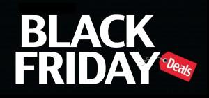 christmas-shopping-black-friday