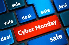 christmas-shopping-cyber