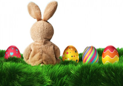 Easter-fun-and-frolics