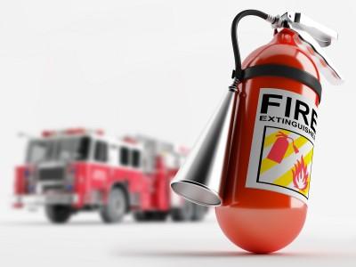 Fire-Safety-Essentials