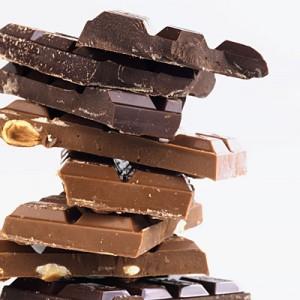 Ways-To-Use-Up-The-Chocolate-Stash
