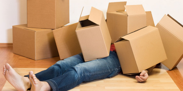 Moving-Out-Tips