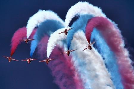 Sunderland-International-Air-show