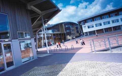 Top-10-Sunderland-Student-Highlights-of-201516-main