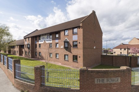 settling-in-at-the-forge-u-student-village-sunderland-pallion-freshers