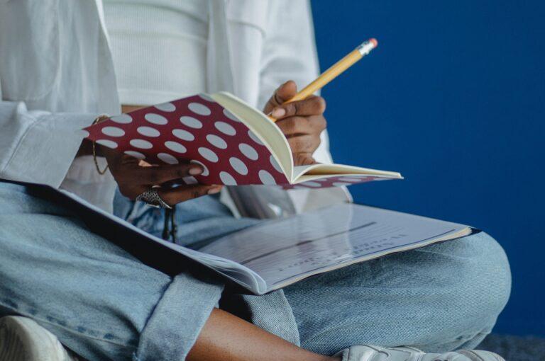17 University Living Essentials